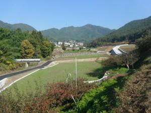 photo-10